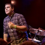 Alien Ant Farm @ The Observatory – 05/04/2017