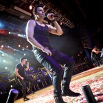 New Kids On The Block @ House Of Blues Anaheim – 5/27/2017