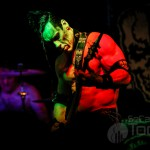 Doyle @ Malone's Bar & Grill – 06/18/2017