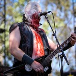 Ghoul @ Blackest of the Black – 05/27/2017