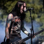 Combichrist @ Blackest of the Black – 05/27/2017