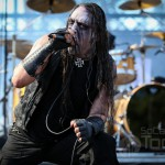 Marduk @ Blackest of the Black – 05/27/2017