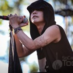 VAMPS @ Blackest of the Black – 05/27/2017