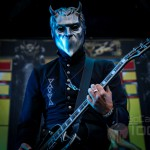 Ghost @ Glen Helen Amphitheater – 07/01/2017