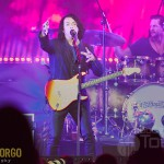 Tears For Fears @ Valley View Casino - 07/19/2017