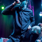 Betraying the Martyrs @ City National Grove – 08/11/2017
