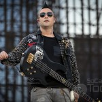 Avenged Sevenfold @ Petco Park – 08/06/2017