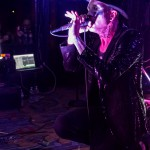 Aesthetic Perfection @ The Casbah – 09/01/2017