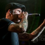 Dropkick Murphys @ It's Not Dead Festival - 08/26/2017