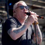 Smash Mouth @ KAABOO Del Mar