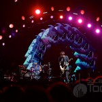 Red Hot Chili Peppers @ KAABOO Del Mar