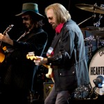 Tom Petty and the Heartbreakers@ KAABOO Del Mar