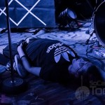 Night Club @ The Casbah – 09/01/2017