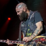 Rancid @ It's Not Dead Festival - 08/26/2017