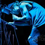 Sir Sly @ FivePoint Amphitheatre – 10/05/2017