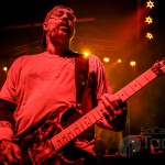 Superjoint @ The Observatory – 10/01/2017