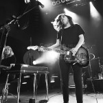 Courtney Barnett & Kurt Vile @ House of Blues - 10/11/2017