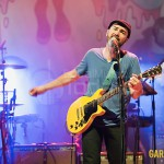 The Shins @ Cal Coast Open Air Theater - 10/01/2017