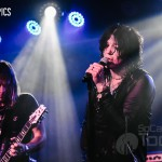 Tom Keifer @ The Coach House – 11/12/2017