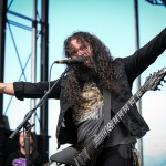 Havok @ Glen Helen Amphitheater – 11/04/2017