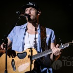 Chase Rice @ Doheny State Beach – 11/11/2017