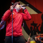 Prophets of Rage @ Glen Helen Amphitheater – 11/04/2017
