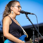 Caroline Jones @ Doheny State Beach – 11/11/2017
