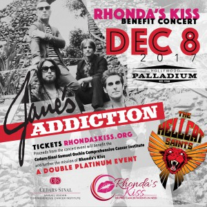 JanesAddiction_BenefitConcert_Promo1BW_IG