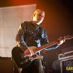 Mogwai @ The Observatory North Park - 11/20/2017
