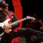 Prophets of Rage @ KROQ Almost Acoustic Christmas 2017