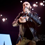 X Ambassadors @ KROQ Almost Acoustic Christmas 2017