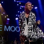 Walk The Moon @ KROQ Almost Acoustic Christmas 2017