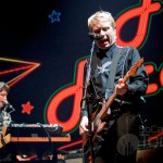 Franz Ferdinand @ KROQ Almost Acoustic Christmas 2017