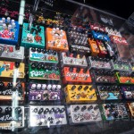 NAMM 2018 @ Anaheim Convention Center