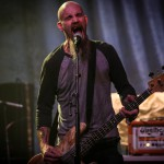 The Dwarves @ The Regent Theater – 12/29/2017