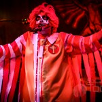 Mac Sabbath @ The Regent Theater – 12/29/2017