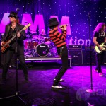 Ultimate Jam Night @ Anaheim Hilton – 01/27/2018