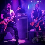 I Am Morbid @ The Whisky A Go Go – 01/31/2018