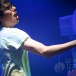 Joywave @ The Constellation Room - 02/15/2018