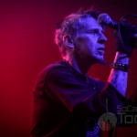 EYEHATEGOD @ The Fonda Theater - 02/27/2018