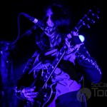 Chelsea Wolfe @ House of Blues Anaheim – 03/22/2018