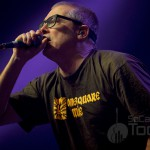 Descendents @ Musink Festival - 03/16/2018