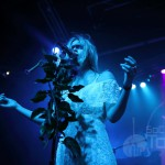 Myrkur @ The Observatory – 03/10/2018