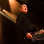 Orchestral Manoeuvres In The Dark @ House of Blues Anaheim – 03/30/2018