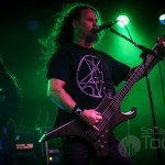 Morbid Angel @ The Glass House – 05/10/2018