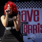 Save Ferris @ Back to the Beach – 04/29/2018