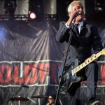 Goldfinger @ Back to the Beach – 04/29/2018