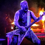 Slayer @ Fivepoint Amphitheater – 05/11/208