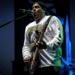 Sublime with Rome @ Back to the Beach – 04/29/2018