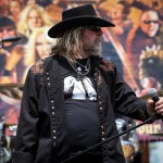 One More From the Road @ Ride for Ronnie – 05/06/2018